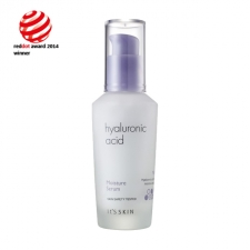 It'S SKIN Hyaluronic Acid kosteuttava seerumi