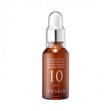 It'S SKIN Power 10 Formula hiivauuteseerumi