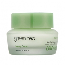It'S SKIN Green Tea Watery kasvovoide