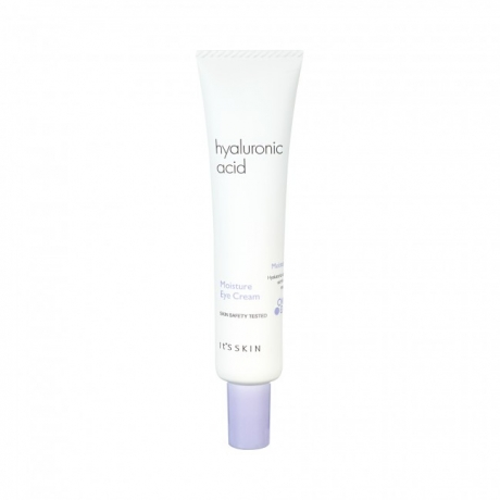 6018001865_hyaluronic_acid_moisture_eye_cream_2000_.jpg