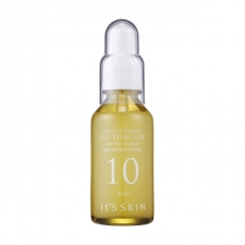 It'S SKIN Power 10 Formula kollageeniseerumi