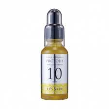 It'S SKIN Power 10 Formula mehiläisvahaseerumi