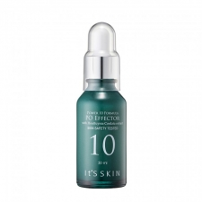 It'S SKIN Power 10 Formula kameleonttilehtiuute seerumi